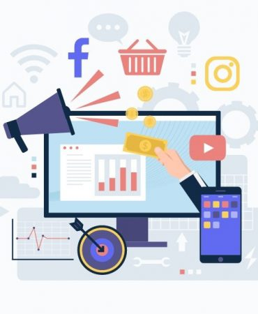 Why digital marketing important for business