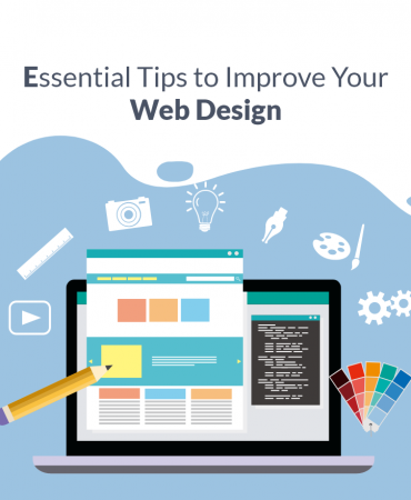 How Can You Make Your Website Attractive